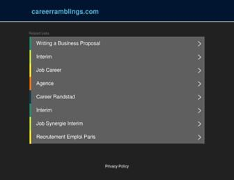 7705869ebd9e58a4b337da809991468074cc3455.jpg?uri=careerramblings
