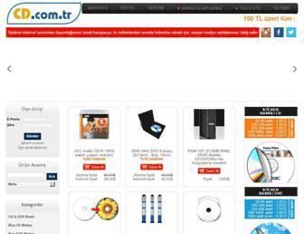 772319e08f14a4420592245db73b578f937b74b9.jpg?uri=cd.com