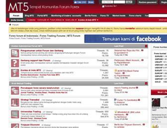7723b77f7e1d7829294f6afa6c06a598c8328568.jpg?uri=indo.mt5