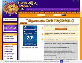 7727f5151fde9228fb9534e3fc06b5ee304611d1.jpg?uri=cash-cadeaux