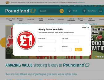 772b0f264452390899f3ca3cdc07452710c9daf3.jpg?uri=poundland.co