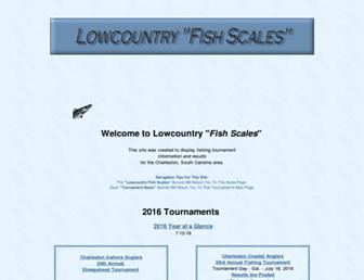 7730443448458a33eb946eee7dc5b2d4e37d0c18.jpg?uri=lowcountryfishscales