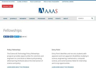 7731ad6e351d329194c2804cac9434cd7e5e1bfa.jpg?uri=fellowships.aaas