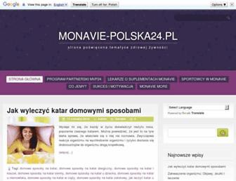 77322cfcd89f33e2fecf133306f394b950d11b46.jpg?uri=monavie-polska24