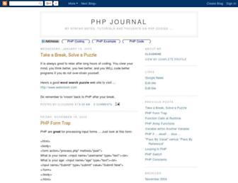 7732bf7f2abf45e8498319ddf0393dd574023a02.jpg?uri=phpjournal.blogspot