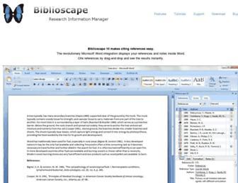 77399a5b11d76d0736df986a56c36053f8405c7c.jpg?uri=biblioscape