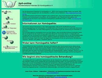 773bcea0dc23668d9b256a612aefbc7f0165dbc3.jpg?uri=bph-online