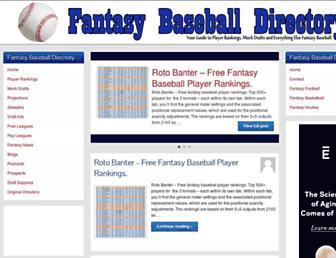 773e0f57969760f76092b548651db6da79e0c6a7.jpg?uri=fantasybaseballdirectory