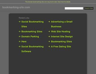 7740fa1e6dfcf370a93abf639ece326df2e6daa4.jpg?uri=bookmarking-site