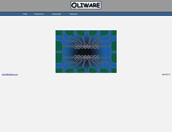 774b3d4956e04619c068b933c9b3adc8df8aa5a4.jpg?uri=oliware