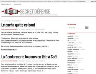 774b5631ef4ecaa1258d71a67818a099b4b46029.jpg?uri=secretdefense.blogs.liberation