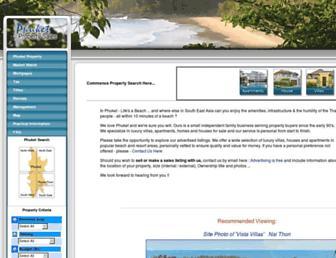 774f312978f7f33500c6fdfa052563d5c00d287a.jpg?uri=phuket-property-sales