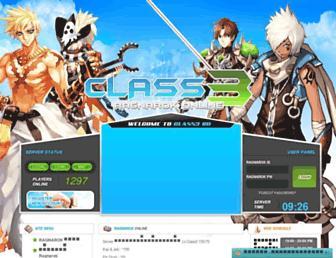 775089e0ceb943aab97d9d44f16335f191e68a02.jpg?uri=class3-ro