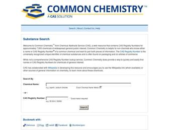 7752dc0d8642b2149e9bc4f438a35701de62b305.jpg?uri=commonchemistry