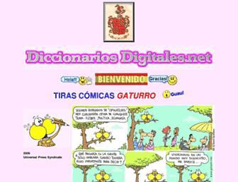 775a6aa73ad20fc659c413bc0bc24ac15b617c1b.jpg?uri=diccionariosdigitales