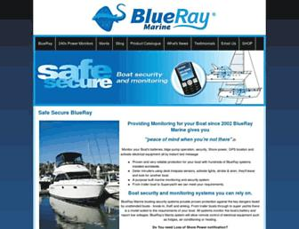 775e8aa55c8220baf54748661f30af6dd97d2b8d.jpg?uri=blueray.com