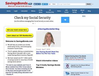 7760d436bc1f026208f5685bce70108c96925a6c.jpg?uri=savingsbonds