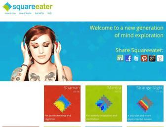 77635732500fe563028f02a2462ecb60d1e403b3.jpg?uri=squareeater