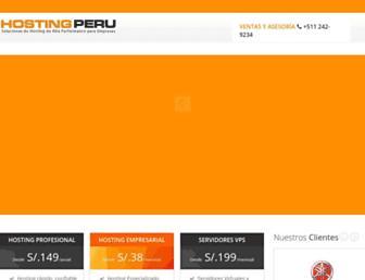 776791fe64b56504f221ce1f10007039936094d4.jpg?uri=hostingperu.com