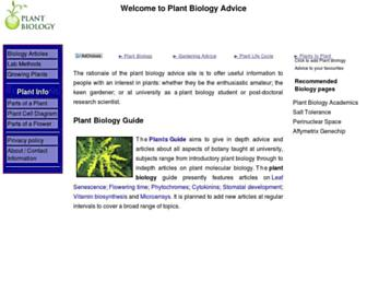 77763132ec17645ed3776c72cb3228cb61662517.jpg?uri=plant-biology