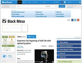 777db75d16b45018740903a6e56592b739d44066.jpg?uri=black-mesa.en.softonic