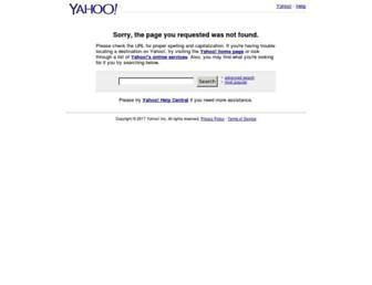 7789f2cae5aaeefabe9345197764ace3267c79c4.jpg?uri=hackday