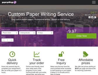 778bd0d5e66f2c377dabdecc1be5dcec6bba8a12.jpg?uri=paperwritings
