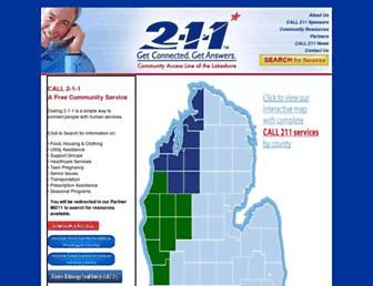 77952d3a1a620c0ff4068cafcf1a43bd0c17c6b8.jpg?uri=call-211