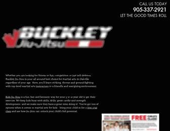 7798dffa6b77e13d1bdfc2ccb671a2a1bc3146c5.jpg?uri=buckleymma