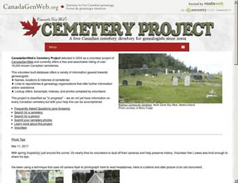 779bafd71ce84697e53608b10d6ba6d614053be0.jpg?uri=cemetery.canadagenweb