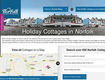 77a2b773371cf5f0a28507a645b5eb78485dfb46.jpg?uri=norfolk-holiday-cottages.co
