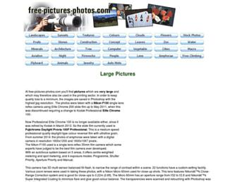 77ac26419119e70297627a5fe9d311906f7117fc.jpg?uri=free-pictures-photos