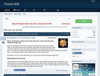 77b517e88062b22a858348860b0f6b1ffa1d9889.jpg?uri=icb.com