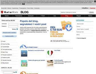 77ba54c8e0de4707ec0ff55e6242e69f0972176a.jpg?uri=zambardino.blogautore.repubblica