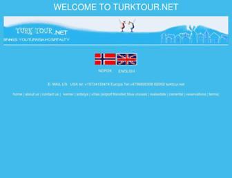 77bb1c113ac72f26eb003dd97d430214dedc9938.jpg?uri=turktour