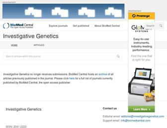 77c0e7f1fec8f1ffb83f60196f92179ceec89763.jpg?uri=investigativegenetics
