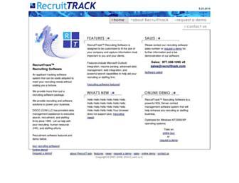 77c233bab6df11af44329b1a98347b11811af9fa.jpg?uri=recruittrack