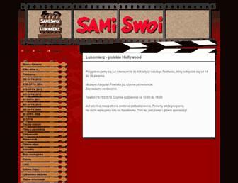 77c32be4c49f10fc3d72a6ac8b05f08b5b9a798d.jpg?uri=sami-swoi.com