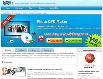 77c44af57658dcb56dd1688d4baf8c4da3dbaada.jpg?uri=photo-dvd-maker