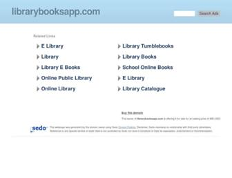 77c604c3556a990f51950d62c68a2ca7ff48e3f4.jpg?uri=librarybooksapp