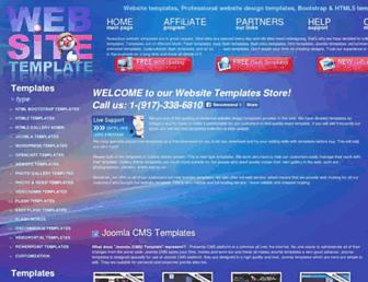 77c65457114538f3d546fd550720906adcf1fc97.jpg?uri=web-site-template