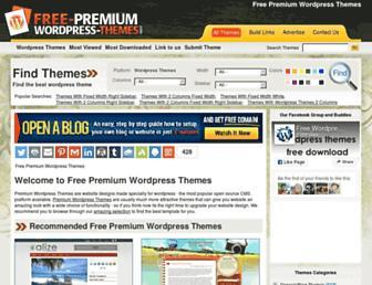 77c8900ac9e64acba0e2d0e0addd0de9d74fb30a.jpg?uri=free-premium-wordpress-themes