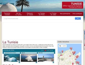 77d5cc5b3ae3b7fb053824ec83fc49288050ee8c.jpg?uri=bonjour-tunisie