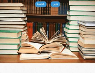 77d912c91bfa9d73b43b88529bc7e9774e542d0f.jpg?uri=downloadbook