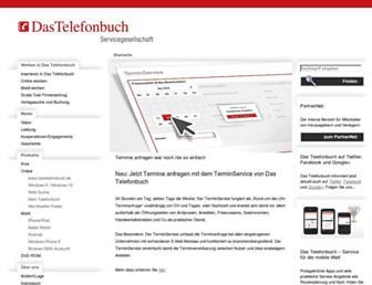 77dc74528bb035630bce0a2d9013c482701fabd4.jpg?uri=dastelefonbuch-marketing