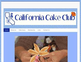 77debe684f94763c1fa01cd5529ab12839f4e481.jpg?uri=cakecamp