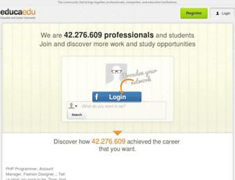 77dfcfc83635af8d92657bd27c62d98e09237d49.jpg?uri=educaedu