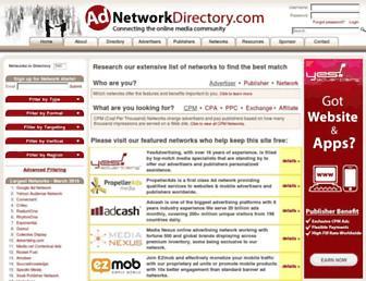 77e274449dd7ab93a189b82f3ce9bdd20de558c5.jpg?uri=adnetworkdirectory