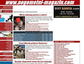 77e732169d64ffdb624c4494478404d71e9e6d62.jpg?uri=nogometni-magazin