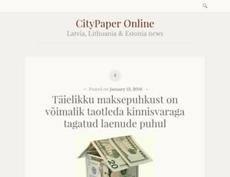 77e7adda8ba89e103ca0bb2a44b4aa735ff73267.jpg?uri=citypaper